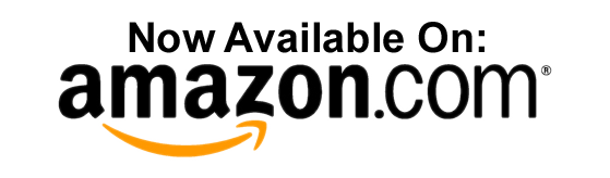 amazon_logo_transparent21
